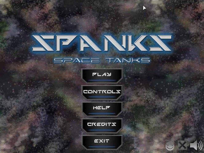 Spanks_title