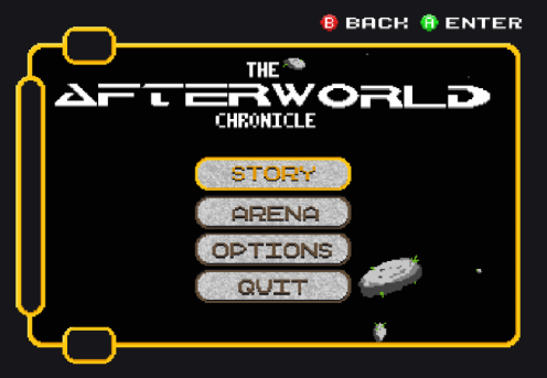 Afterworld_TitleScreen