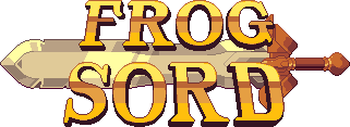 FrogSord_Logo