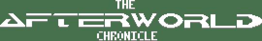 Afterworld_Logo