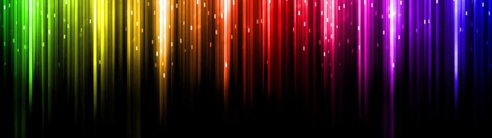 Colors-Wallpaper-3