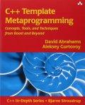 cpp_templatemetaprogramming