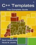 C++Templates_CompleteGuide