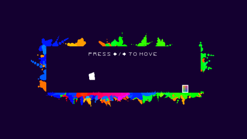 INK_Screenshot_1