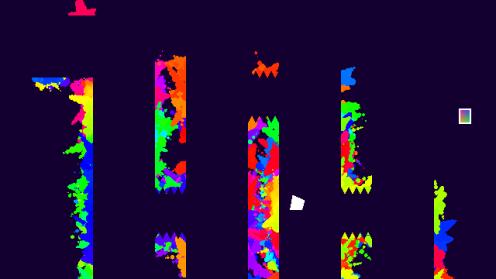 INK_Screenshot_2