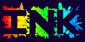 Logo2_BG