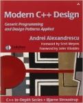 ModernC++Design